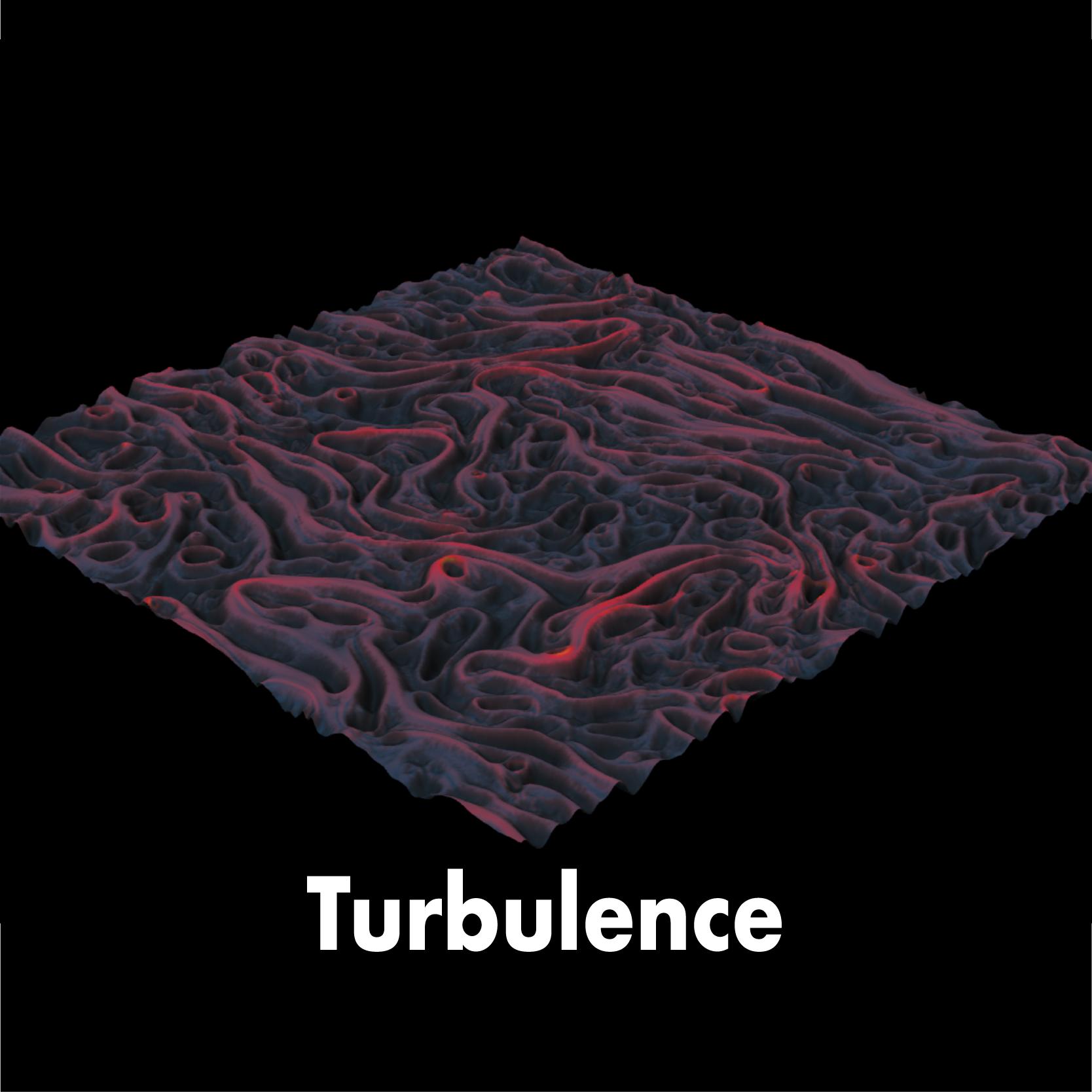 GoLP VR Lab Turbulence