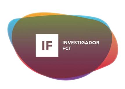 investigador_fct
