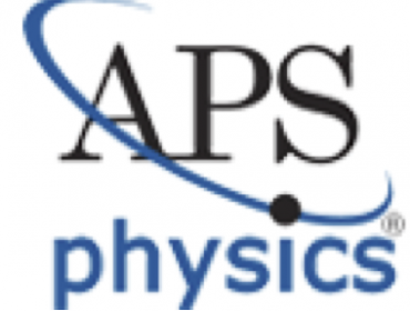 logo_aps